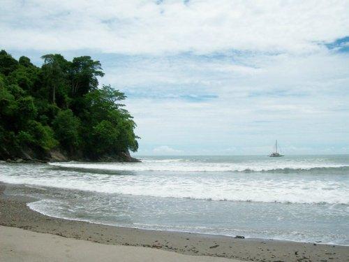 Costa Rica -2