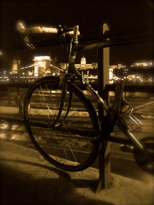 budapest, hungary, europe, travel