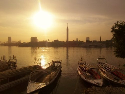 Egypt, Cairo, travel, tourism