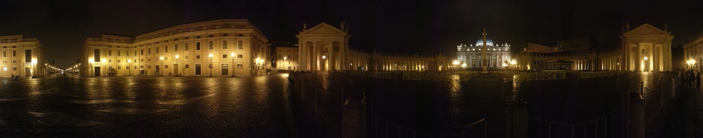 rome, italy, vatican, photography