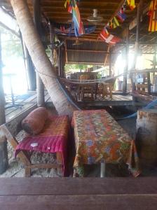 Tioman Cabana